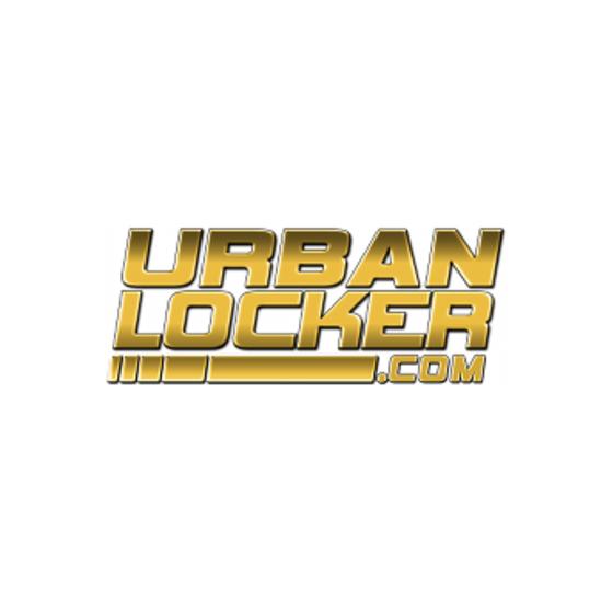 Urbanlocker