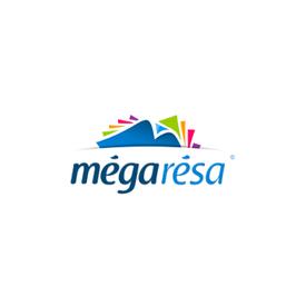 Mégarésa