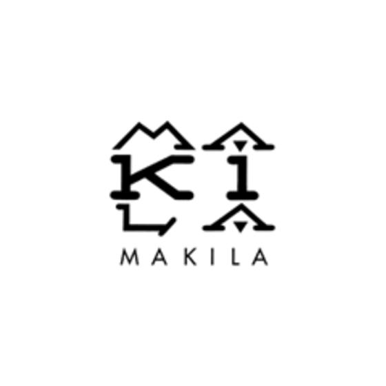 Makila