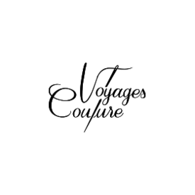 Voyages Couture