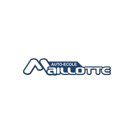 Auto-école Maillotte